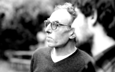 Videoclip de Mates Mates i Vic Godard
