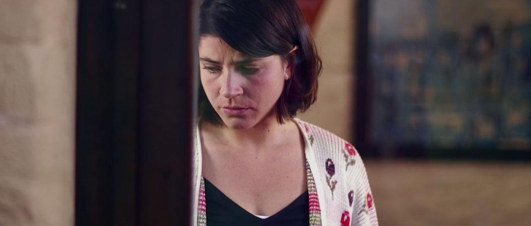 Estrena del videoclip de Carles Viarnès a l'Ara